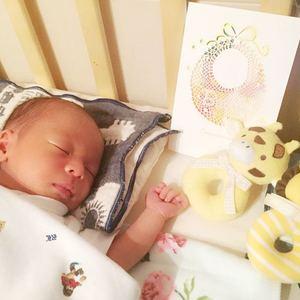最初が肝心!新米ママ必見《赤ちゃんの生活リズムを整えるポイント》