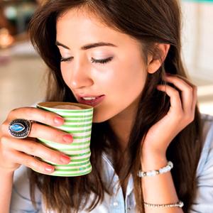 【生活小智慧】丟掉了很浪費⋯⋯「茶包」的7個環保再利用方法♡