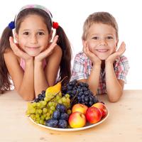 一直都這樣〜這個不吃那個也不吃嗎?『打開孩子食慾開關』的7項秘訣♪