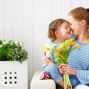 子育てママに、効率のいい時短家事のやり方♪