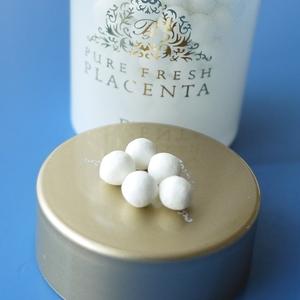 万能サプリ「プラセンタ」☆その魅力と効果的な飲み方とは