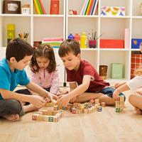 我的孩子也有機會成為【東大生】……♡日本東大畢業生的5個《幼年時期的好習慣》