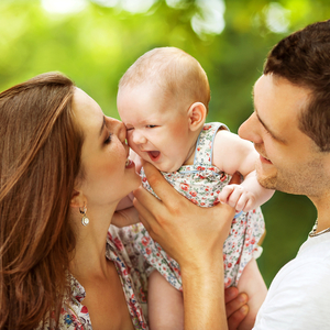 子育て中のパパママ必見!陥りやすい〈4つの危険な思い込み〉とは?