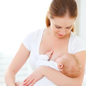 卒乳を考えているママへおすすめ!子どもに読んであげたい絵本5選