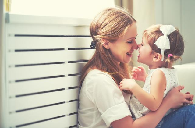 習い事「アロマハイストーン」の魅力③ ママでも受講&資格取得のハードルが低い!