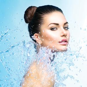 梅雨の不調は体内の湿気のせいかも?余分な水を取り除く【薬膳食材】