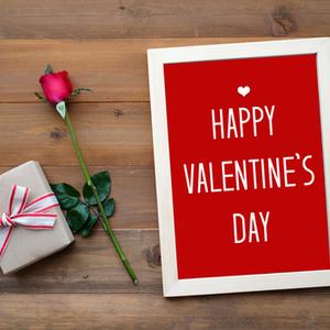 今年のバレンタインはオンリーワンのオリジナルお菓子をプレゼント♪