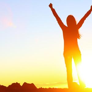 小林麻央さんに学ぶ「なりたい自分」でいるための人生に向き合う方法