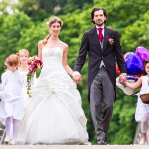 「子連れ再婚」が成功しやすいタイミングって?3つの秘訣とは♡
