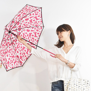 """美人度が増す「傘の差し方」って?プロが教える""""美しぐさ""""のコツ♡"""