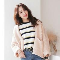 """2017春のスタメン服は""""安カワ""""ブランドのDHOLICで♡"""