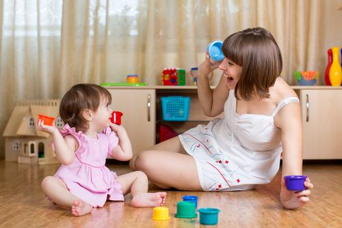 親子で一緒に遊んで想像力と ... : 3歳児 勉強 : すべての講義