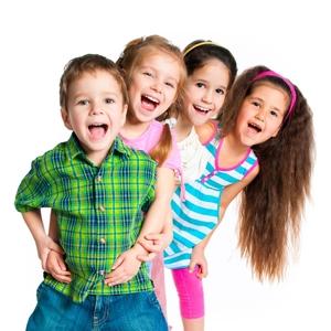 保育士たちが教えます!保育園選びを間違えないための4つのヒント