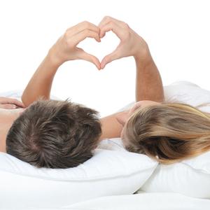只需睡前3分鐘就能加深愛意♡「夫妻和睦」的5個相處之道♪