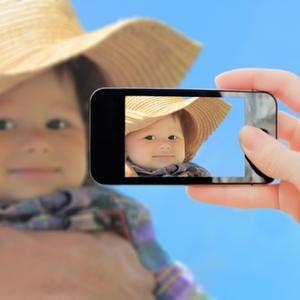 スマホにたまった写真をプリント!おすすめフォトアルバムアプリ4選