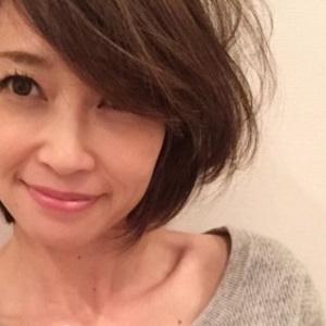 """""""親子―デ""""がおしゃれ!辺見えみりさんのセンスアップコーデ術♡"""