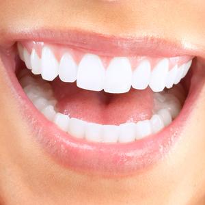「親知らずって絶対抜いた方がいい?」歯医者さんが答えます!