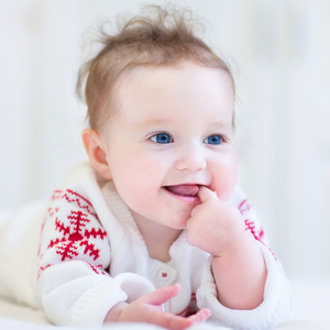 世界一ママに優しい国♡至れり尽くせりなフィンランドの子育て支援