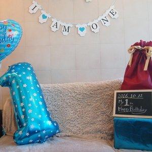 【1歳誕生日のトリセツ】選び取りの準備と方法はどうしたらいいの?