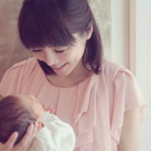 日本ではまだ偏見も……芸能人ママが《和痛分娩》に踏み切った理由
