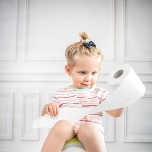 トイレトレーニングも楽しく!おむつはずしにおすすめのグッズ4選♪