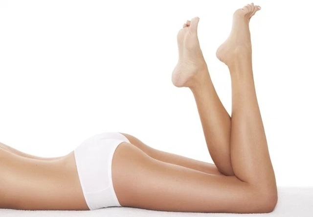 注目的輕便減肥『超慢跑』柔軟的body