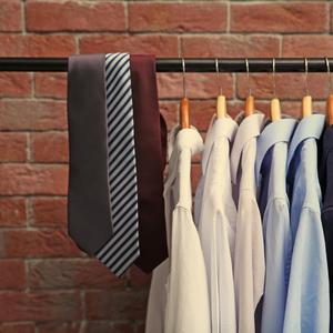 デキる妻はネクタイの収納が上手♡「凄いね!」と褒められるアイデア
