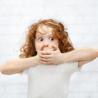 【ママの悩み】子どもの言い間違いは直すべき?そのままが良いの?