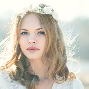 お肌にプロヴァンスの花の恵みを…♡ロクシタンが誇る花美白とは?