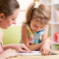 「媽媽教我!」♪讓孩子變得喜歡學習的教學方法訣竅~