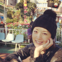 どんな些細な時間も大切♡高岡早紀さんの愛情溢れるインスタに感動!
