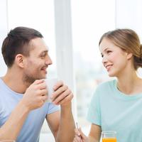 發現丈夫在外欠債(泣)!為了孩子不想離婚的妻子,此時應該採取的行動是⋯⋯?!