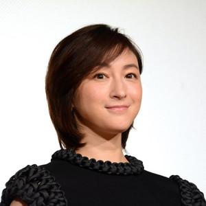 「自殺さえ考えた……」広末涼子さんが見つけた幸せの子育てとは?