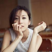 經歷結婚及生產〜歌手・一青窈感受到「未曾體驗過的愛情」♡