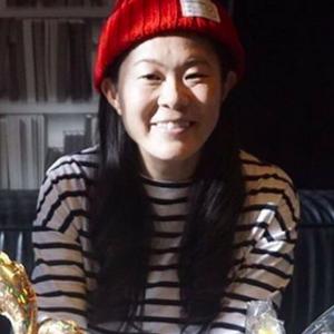 「夫婦の絆が深まった」澤穂希さんが第一子となる女の子を出産♡