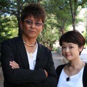 厳しくも愛がある♡ベテランパパ哀川翔さんの「3ない」子育てとは?