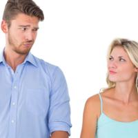 合わせるべきなの?夫婦で子育て方針が違うときの解決法とは