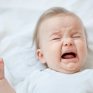 ママたちのSOS『これって夜泣き?』見極めポイント&対策