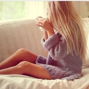 薄着になる前に…冬太りリセット計画☆漢方茶で体質改善ダイエット♡