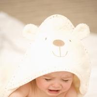有嘗試的價值♪讓「寶寶停止哭泣」4個傳說中的技巧