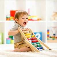 正在學走路的寶寶也能開心的玩耍♪4個東京都內能免費的外出遊樂景點介紹