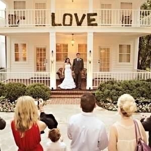夫婦円満のための秘訣って?「愛され妻」でいるために……♡
