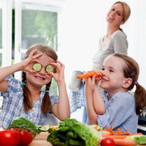 ダイエットや風邪予防にも!嬉しい効果満載の健康食材『ユーグレナ』