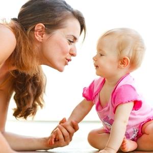 子育てママにおすすめ♪コストコの便利なベビーグッズ4選