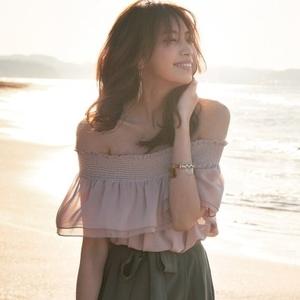 レディ度アップ♡夏にトライしたいピンクファッションはこれ!