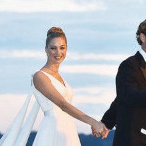 グレース・ケリーの孫♡モナコの王子様の結婚生活にウットリ♪