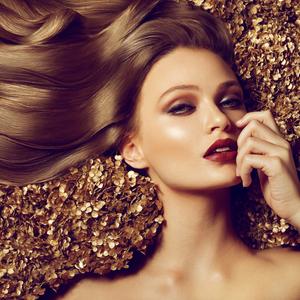 美容のプロが伝授!「いい女」が実践している4つの習慣とは?