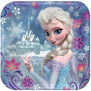 人気すぎる!アナと雪の女王のかわいい食器4選