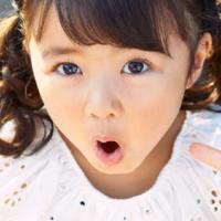 東京ディズニーリゾートで「きれいの魔法」体験!きれいの習慣をおうちでも始めよう
