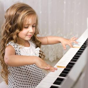 生のピアノよりも良い!?電子ピアノの驚きの進化がスゴイ♡